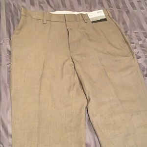 Louis Raphael- Dress pants